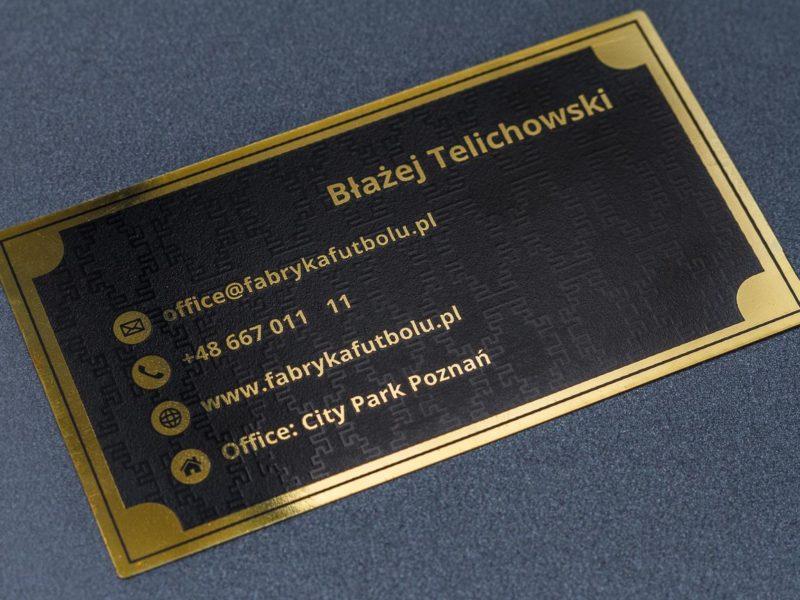 product-_MG_7904-compressor