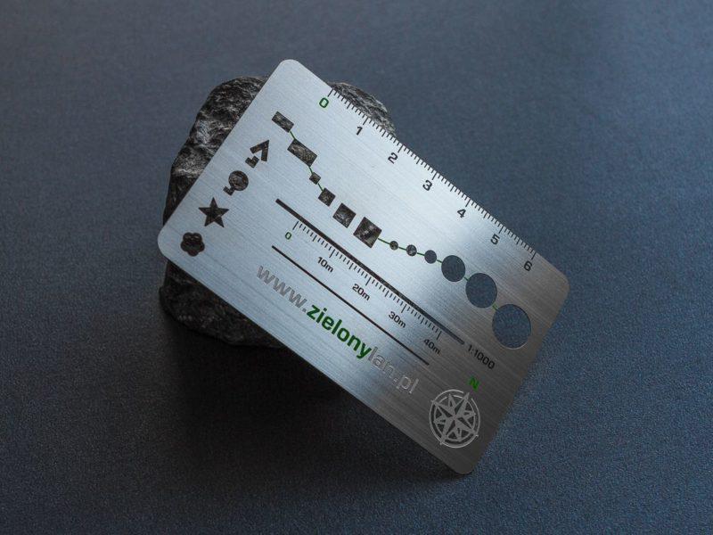 product-_MG_7910-compressor