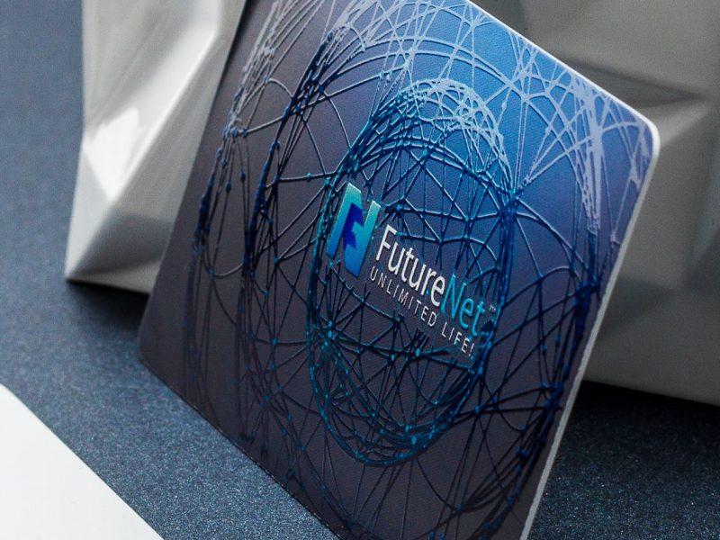 FutureNet (5)