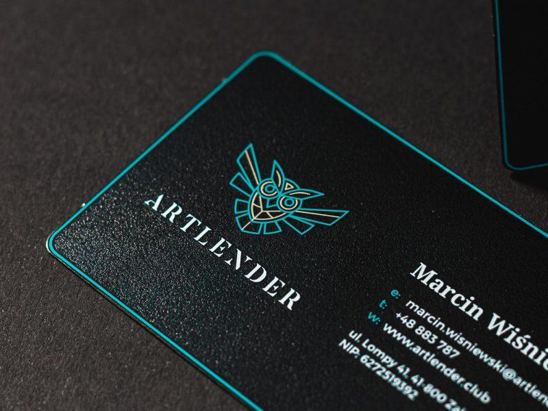artlender (5)