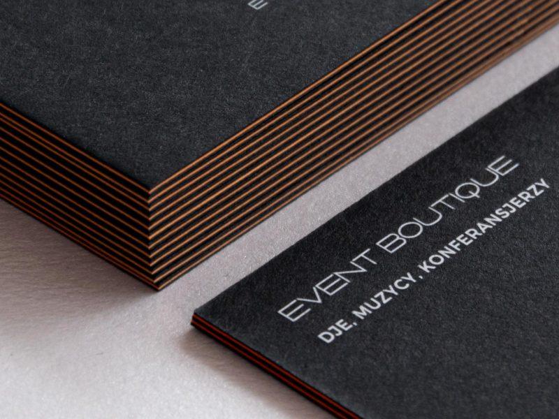 EB-pbc-3